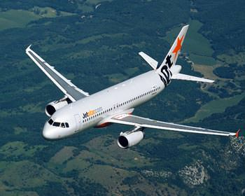 275617-jetstar-cheap-perth-phuket-flights