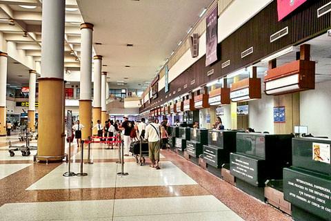 phuket-airport1