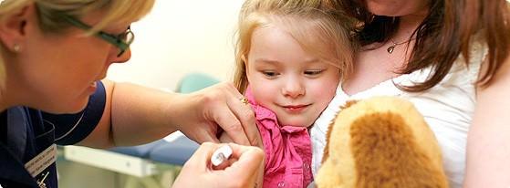 immunisation6