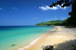 naithon-beach