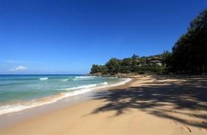 phuket-arcadia-naithon-beach