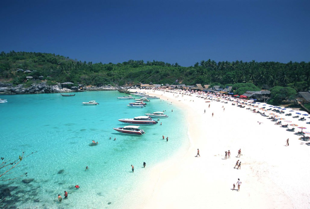 Finding-Cheap-Flights-Phuket