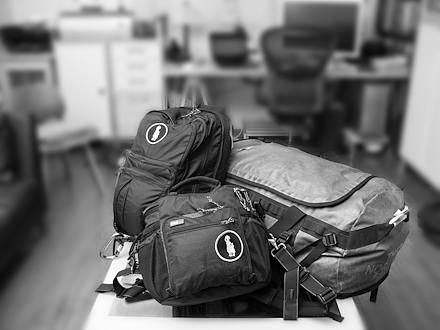 packinglightthailand