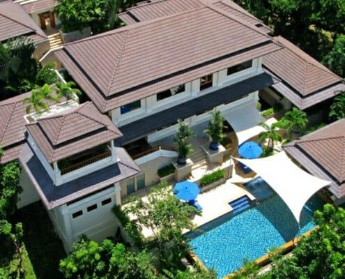 Villa Sawan